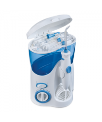 WP-100 Waterpik Ultra