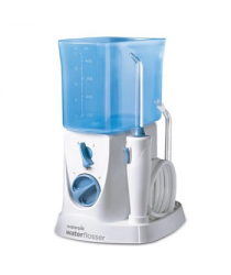WP-250 Waterpik Nano