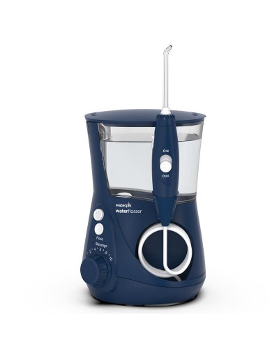 WP-663 Aquarius Professional Blue Waterpik oralni tuš