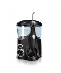 WP-112 Waterpik Ultra Black Satin oralni tuš - crni