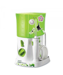 WP-260 Waterpik KIDS oralni tuš