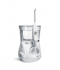 WP-660 Waterpik oralni tuš AQUARIUS White